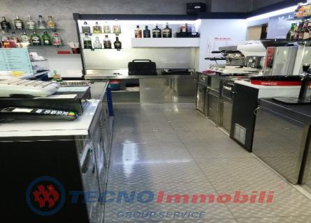 http://www.tecnoimmobiligroup.it/public/img/Img5_1422018173954.jpg