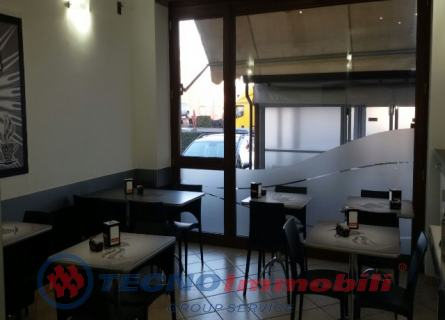 http://www.tecnoimmobiligroup.it/public/img/Img5_1422018174030.jpg