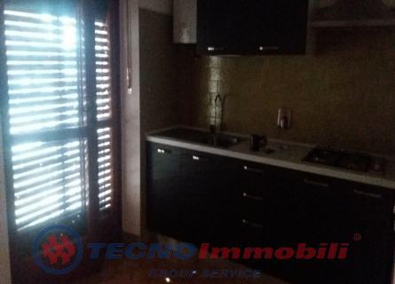 Appartamento Via Superga, Settimo Torinese - TecnoimmobiliGroup