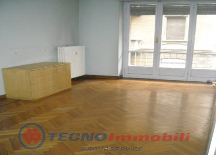 http://www.tecnoimmobiligroup.it/public/img/Img5_152201811293.jpg
