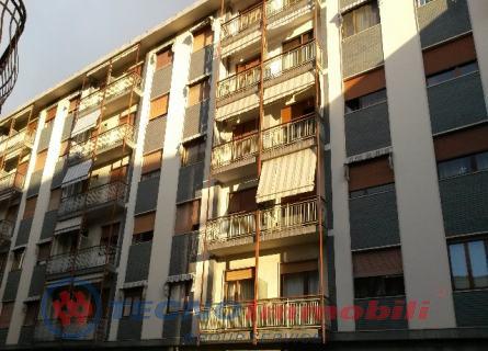 Appartamento in Vendita Settimo Torinese, Via Consolata