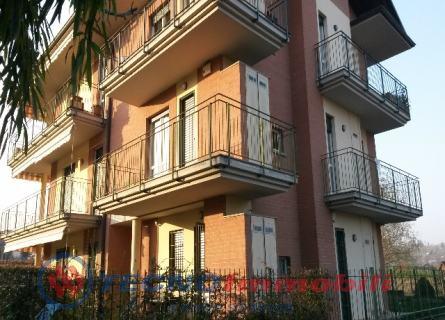 Affitto appartamento chieri 60 mq tecnoimmobili group for Affitto chieri arredato