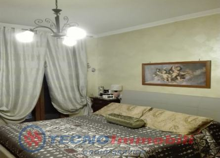 Appartamento Vicolo Chiari, Settimo Torinese - TecnoimmobiliGroup