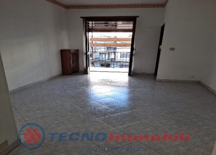Appartamento Via Consolata, Settimo Torinese - TecnoimmobiliGroup