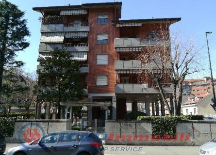 Strada Lanzo, 195 Torino (Torino)