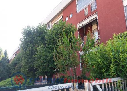 Via De Francisco, 25 Settimo Torinese (Torino)