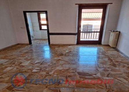 Appartamento Via Brofferio, Settimo Torinese - TecnoimmobiliGroup