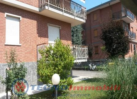 Via Settimo, 17 Leini (Torino)
