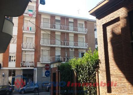 Appartamento Via Cavour, Settimo Torinese - TecnoimmobiliGroup