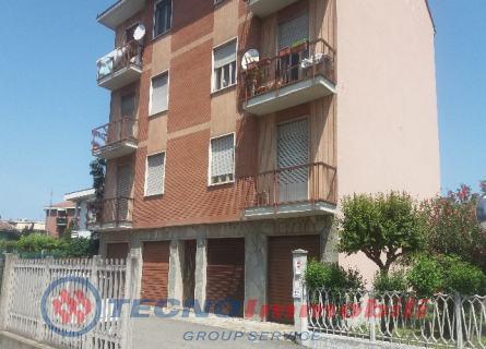 Via Negri, 7 Settimo Torinese (Torino)