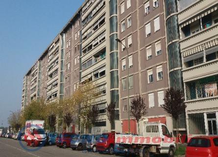 Appartamento in Vendita Via Reiss Romoli