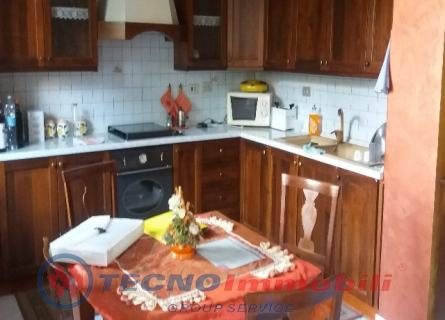 Appartamento Via Reiss Romoli, Borgata Vittoria,  - TecnoimmobiliGroup