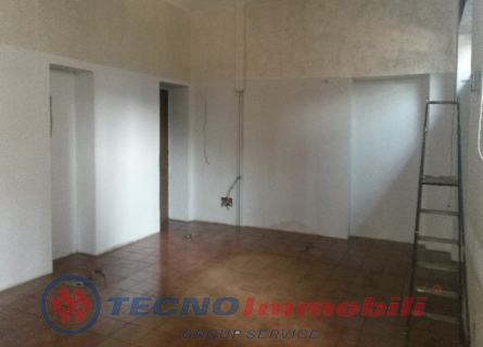 http://www.tecnoimmobiligroup.it/public/img/Img5_3172018173018.jpg