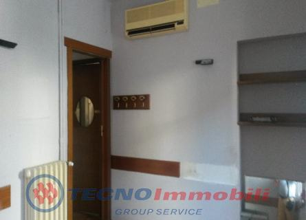 http://www.tecnoimmobiligroup.it/public/img/Img5_3172018173052.jpg