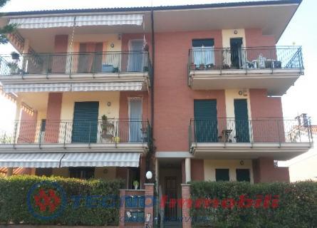Appartamento in Affitto Via Gobetti  Chieri (Torino)