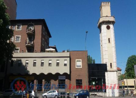 Locale Commerciale in Affitto Strada Del Fortino