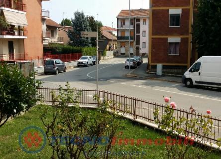 Via Vercelli, 2 Settimo Torinese (Torino)