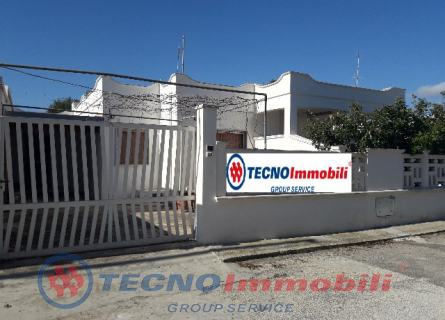 http://www.tecnoimmobiligroup.it/public/img/Img6_1322018193148.jpg