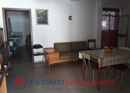 http://www.tecnoimmobiligroup.it/public/img/Img6_132201819320.jpg