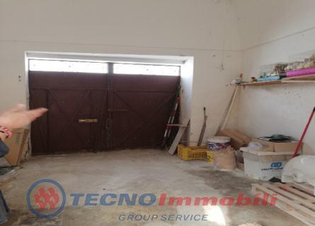 Casa indipendente Via Ricciotti, Manduria - TecnoimmobiliGroup