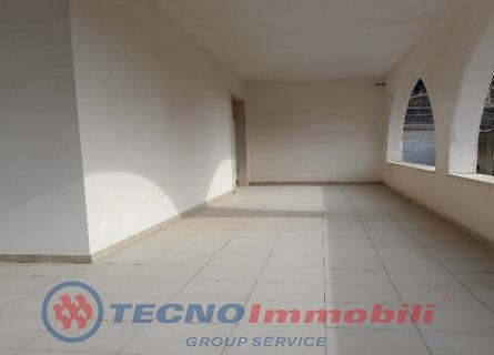 http://www.tecnoimmobiligroup.it/public/img/Img6_142201819129.jpg