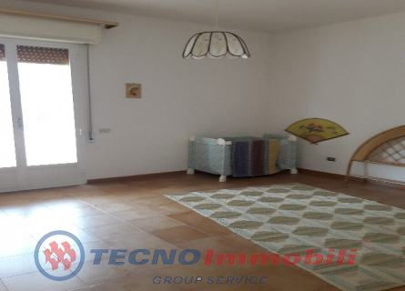 http://www.tecnoimmobiligroup.it/public/img/Img6_14220181920.jpg