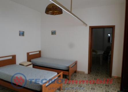Via Capannine, 140 Manduria (Taranto)