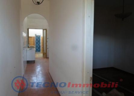 Via  Giada,  30 Manduria (Taranto)