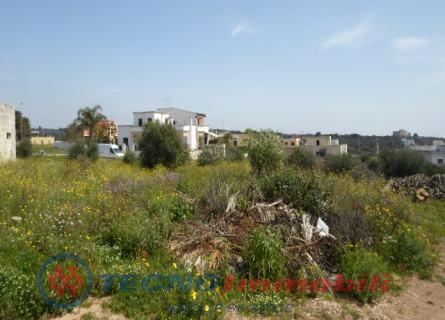 Via Per Manduria, 100 Manduria (Taranto)