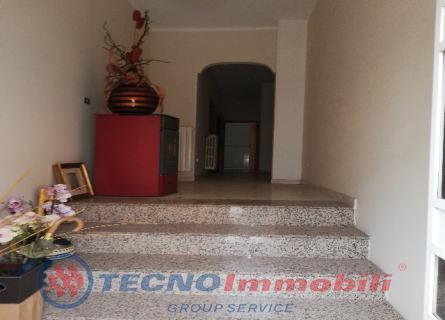 Traversa Via Oria, 100 Manduria (Taranto)