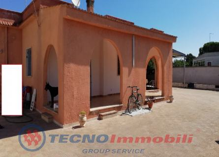 http://www.tecnoimmobiligroup.it/public/img/Img6_307201811739.jpg
