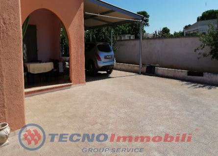 http://www.tecnoimmobiligroup.it/public/img/Img6_307201811746.jpg