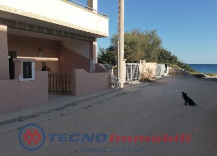 Via Che Non Ce, 10 Manduria (Taranto)