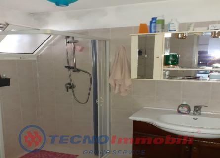 Appartamento Via Salvatore Gigli, Manduria - TecnoimmobiliGroup