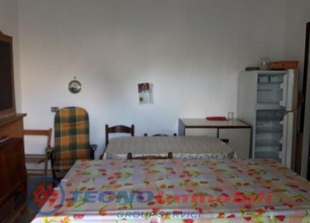 Via Chidro, 155 Manduria (Taranto)