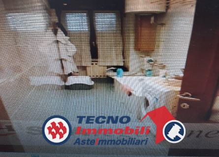Appartamento Via Papa Giovanni XXIII, Caselle Torinese - TecnoimmobiliGroup