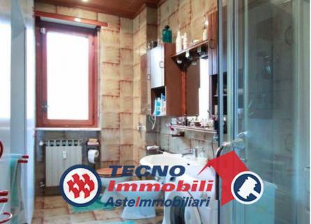 Appartamento Via La Pira, Collegno - TecnoimmobiliGroup