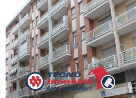 Appartamento Via Po, Rivoli - TecnoimmobiliGroup