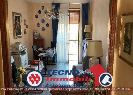 Appartamento Via Xx Settembre, Collegno - TecnoimmobiliGroup