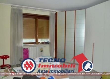 Appartamento Via Germonio, Grugliasco - TecnoimmobiliGroup