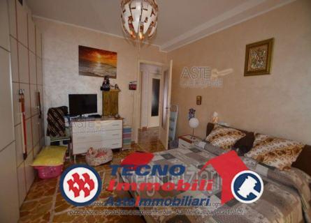 Appartamento Via Dei Tigli, Borgaro Torinese - TecnoimmobiliGroup