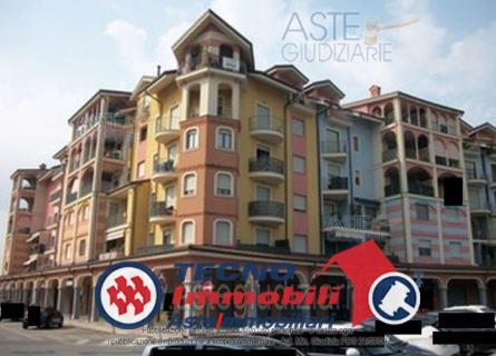 Appartamento Vendita Via Giotto