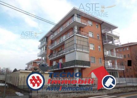 Appartamento Vendita Via Re Di Puglia