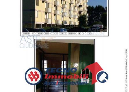 Appartamento Via Lattes, Borgaro Torinese - TecnoimmobiliGroup