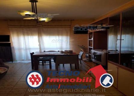 Appartamento Via Santa Caterina, Borgaro Torinese - TecnoimmobiliGroup