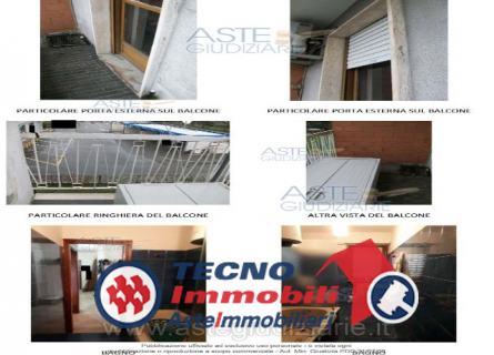 Appartamento Via Lombardore, Leini - TecnoimmobiliGroup