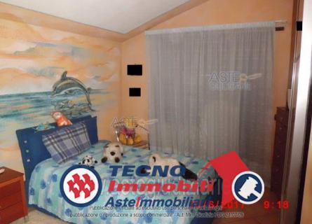 Villa Via Cesare Pavese, San Francesco Al Campo - TecnoimmobiliGroup