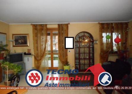 Villetta a schiera Via Verdi, Caselle Torinese - TecnoimmobiliGroup