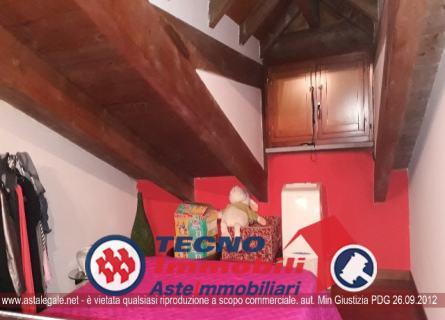 Appartamento Strada Mappano, Caselle Torinese - TecnoimmobiliGroup