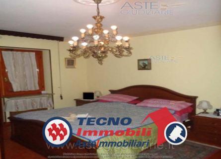 Vendita casa bi trifamiliare settimo torinese 250 mq - Casa mia settimo torinese ...